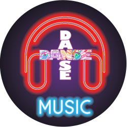 logo-danse-plus-music-rond